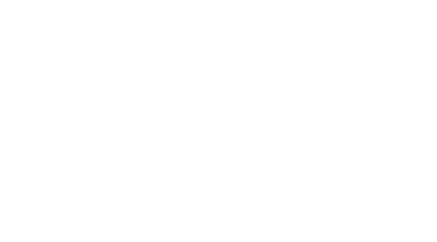 a m r a m